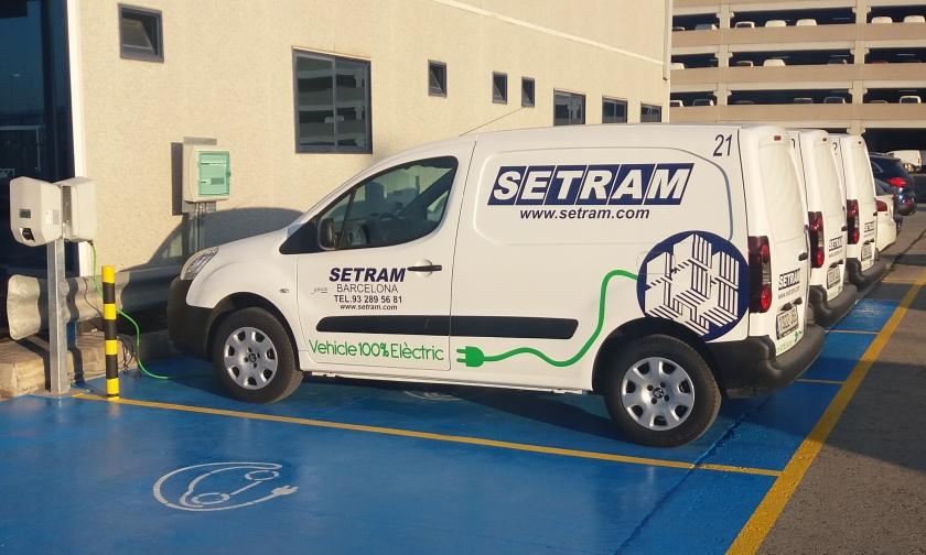 Electric Vehicles SETRAM.jpg